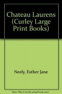 Baixar Chateau laurens pdf, epub, eBook