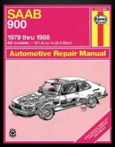 Baixar Saab 900 pdf, epub, ebook