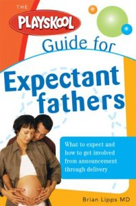 Baixar Playskool guide for expectant fathers pdf, epub, eBook