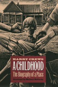 Baixar Childhood, a pdf, epub, ebook