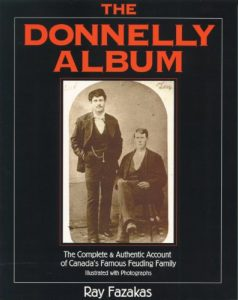 Baixar Donnelly album, the pdf, epub, ebook