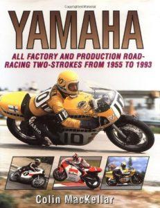 Baixar Yamaha pdf, epub, ebook