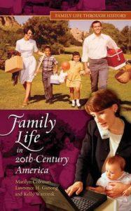 Baixar Family life in twentieth-century america pdf, epub, eBook