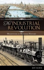 Baixar Industrial revolution, the pdf, epub, eBook