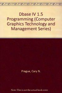 Baixar Dbase iv 1.5 programming pdf, epub, eBook