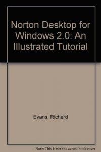 Baixar Norton desktop for windows 2.0 pdf, epub, eBook