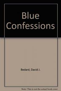 Baixar Blue confessions pdf, epub, eBook