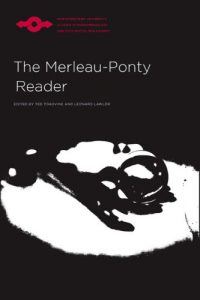 Baixar Merleau-ponty reader, the pdf, epub, eBook