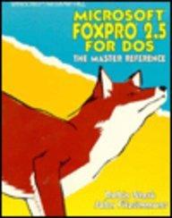 Baixar Microsoft foxpro 2.5 for dos pdf, epub, eBook