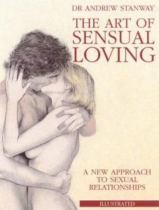 Baixar Art of sensual loving – a new approach to sexual r pdf, epub, eBook