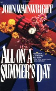Baixar All on a summer's day pdf, epub, ebook