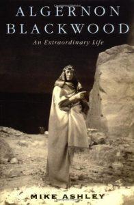 Baixar Algernon blackwood – a life pdf, epub, eBook