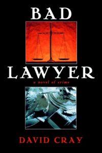 Baixar Bad lawyer pdf, epub, ebook