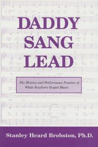 Baixar Daddy sang lead pdf, epub, ebook