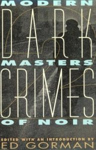 Baixar Dark crimes 2 pdf, epub, ebook