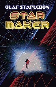 Baixar Star marker pdf, epub, ebook
