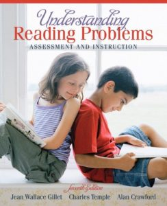 Baixar Understanding reading problems pdf, epub, ebook