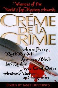 Baixar Creme de la crime pdf, epub, eBook