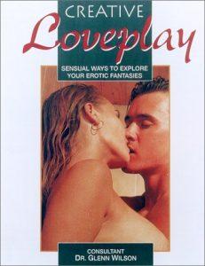 Baixar Creative loveplay pdf, epub, eBook