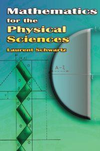 Baixar Mathematics for the physical sciences pdf, epub, ebook