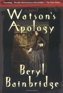 Baixar Watson's apology pdf, epub, eBook