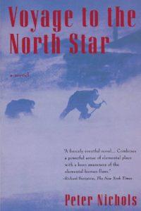Baixar Voyage to the north star – a novel pdf, epub, eBook