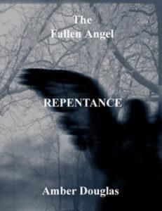 Baixar Fallen angel: repentance, the pdf, epub, ebook