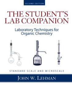 Baixar Student lab companion pdf, epub, ebook