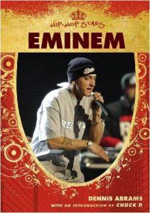 Baixar Eminem pdf, epub, eBook
