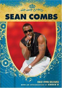 Baixar Sean combs pdf, epub, ebook