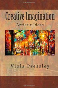 Baixar Creative imagination pdf, epub, ebook