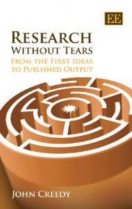 Baixar Research without tears pdf, epub, eBook