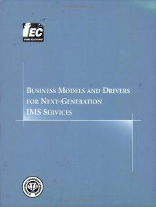 Baixar Business models and drivers for next-generation im pdf, epub, ebook