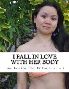 Baixar I fall in love with her body pdf, epub, ebook