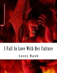 Baixar I fall in love with her culture pdf, epub, ebook