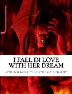 Baixar I fall in love with her dream pdf, epub, ebook