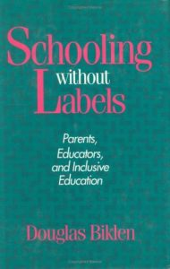 Baixar Schooling without labels pdf, epub, ebook