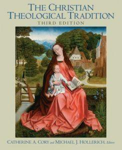 Baixar Christian theological tradition pdf, epub, ebook