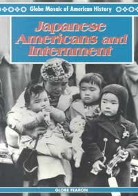 Baixar Japanese americans and internment pdf, epub, ebook
