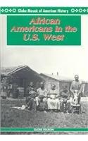 Baixar African americans in the u.s. west pdf, epub, ebook