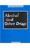 Baixar Alcohol and other drugs pdf, epub, eBook