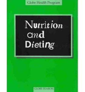 Baixar Nutrition and dieting pdf, epub, ebook