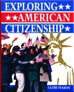 Baixar Exploring american citizenship pdf, epub, ebook