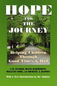 Baixar Hope for the journey pdf, epub, eBook