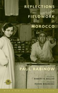 Baixar Reflections on fieldwork in morocco pdf, epub, eBook