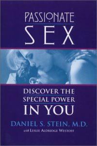 Baixar Passionate sex pdf, epub, ebook