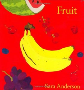 Baixar Fruits pdf, epub, eBook