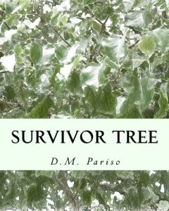 Baixar Survivor tree pdf, epub, eBook