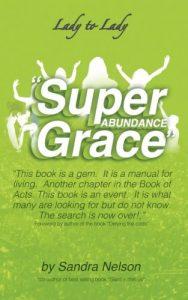Baixar Super abundance grace pdf, epub, eBook
