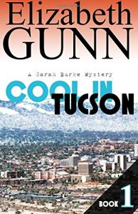 Baixar Cool in tucson pdf, epub, ebook